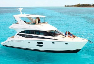 Dominican-Yacht_4 (1)